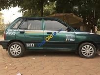 Cần bán gấp Kia CD5 năm 2000, giá tốt