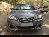 Cần bán lại xe Hyundai Avante năm 2013, giá 450tr