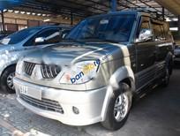 Cần bán lại xe Mitsubishi Jolie 2.0 Mpi năm 2004