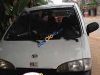 Bán Daihatsu Citivan đời 2006, màu trắng, xe nhập