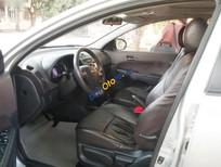 Tôi bán Hyundai i30 CW đời 2010, màu bạc, nhập khẩu chính hãng