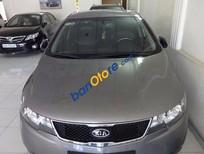 Bán xe cũ Kia Forte AT đời 2009, giá tốt