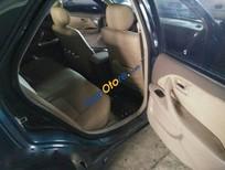 Cần bán xe cũ Toyota Camry đời 2001 còn mới