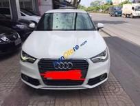 Cần bán gấp Audi A1 2010, xe nhập số tự động, giá 720tr