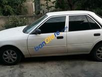 Cần bán lại xe Toyota Corona đời 1984, màu trắng giá cạnh tranh