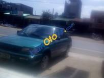 Bán ô tô Honda Civic sản xuất 1988, màu xanh