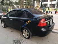 Mình bán ô tô Daewoo Gentra SX sản xuất 2009 như mới