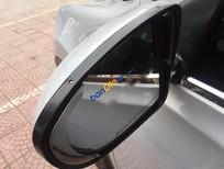 Xe Nissan Qashqai LE đời 2008, màu xanh lam, nhập khẩu nguyên chiếc, giá tốt