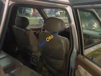 Bán ô tô Mekong Pronto đời 2008, xe nhập, giá tốt