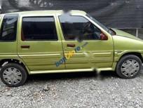 Bán Daewoo Tico năm sản xuất 1993, nhập khẩu nguyên chiếc