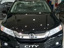Honda City 2017 - Ưu đãi 15tr Giao xe tận nơi, hỗ trợ trả góp