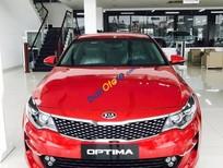 Kia Optima 2017, đẳng cấp sành điệu và thể thao tại Kia Vĩnh Phúc, Phú Thọ 0964778111
