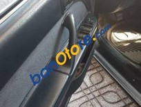 Cần bán xe cũ Toyota Camry đời 1988, 120tr
