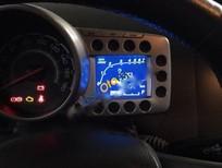 Cần bán gấp Daewoo Matiz Super đời 2009, màu xanh lam, nhập khẩu nguyên chiếc còn mới, 255 triệu