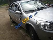 Cần bán Lifan 520 1.3 đời 2007 chính chủ, 90tr