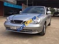 Cần bán gấp Daewoo Nubira năm 2001