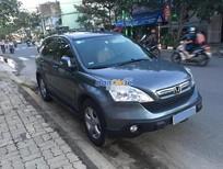 Bán xe Honda CRV 2.0 2009