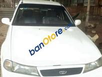 Bán xe Daewoo Espero đời 2000, màu trắng