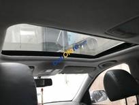 Cần bán Hyundai Santa Fe SLX đời 2010 xe gia đình