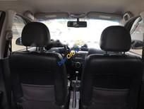 Cần bán lại xe Kia Morning SLX đời 2010, màu xám, nhập khẩu chính hãng số tự động