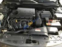 Bán ô tô Kia K5 đời 2012, màu nâu, nhập khẩu chính hãng, giá chỉ 625 triệu
