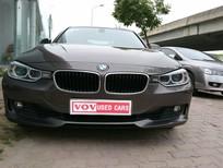 BMW 320i sản xuất 2013, đăng kí 2014