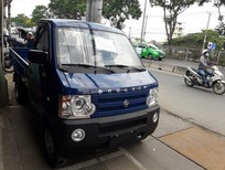Xe tải DongBen 870 kg trả góp 100%