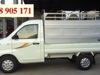 Xe tải nhỏ TOWNER 990, đời 2017 nâng tải lên 990 KG, trả góp lãi suất ưu đãi, giao xe liền, tận nhà trên TOÀN QUỐC