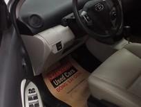 Bán Toyota Vios G số tự động 2008, màu bạc