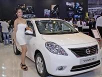 Bán Xe Nissan Sunny Rẻ Nhất Hà Nội