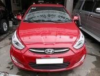 Cần bán Hyundai Accent 1.4 số tự động