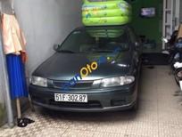 Cần bán xe Mazda 323 2000, full option, giá cạnh tranh