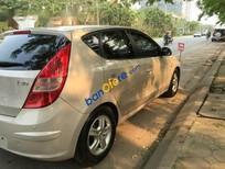 Cần bán gấp Hyundai i30 2008, nhập khẩu số tự động, giá tốt