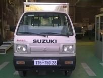Bán Suzuki Carry sản xuất 2016