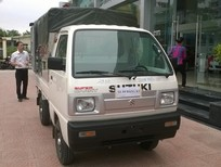 Cần bán Suzuki Carry đời 2016
