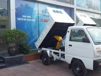 Bán xe Suzuki Carry đời 2016
