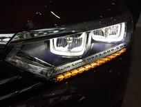 Volkswagen Passat GP nhập khẩu từ Đức - An toàn - Sang trọng - Tiện nghi - Tiết kiệm - Bền bỉ