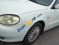 Bán Daewoo Leganza năm 2003, màu trắng