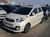Bán xe Kia Morning, nhập khẩu nguyên chiếc Hàn Quốc