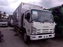 Bán xe tải Isuzu Vĩnh Phát 7t8. Xe tải Isuzu Vĩnh Phát FN129 giá tốt nhất