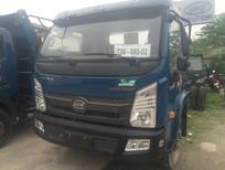 Xe tải Hyundai HD800 – 8 tấn, giá cả ưu đãi, thủ tục nhanh gọn LH: 0984.606.139