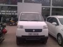 Đại lý ô tô Trọng Thiện Hải Phòng bán xe 750kg, giá tốt nhất 0832631985