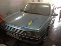 Bán ô tô Peugeot 405 sản xuất 1993, giá chỉ 60 triệu