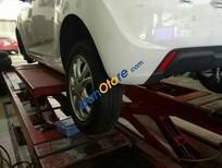 Bán Chevrolet Spark năm 2015, giá cạnh tranh