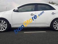 Xe Kia Forte SX, chính chủ, xe còn rất mới, cần bán gấp để lên đời xe khác, tiếp người có thiện chí