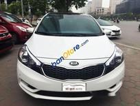 Tứ Quý Auto bán xe Kia K3 2.0AT 2015 form mới