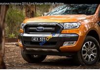 Khoảng 24.000 kết quả (0,45 giây) Quảng cáo Ford Ranger 3.2 Wildtrak - Ford Ranger 2 cầu bản cao cấp