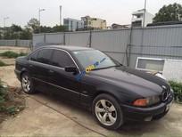Tim chủ mới cho xe BMW 528i, LH: 0977770043