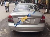 Cần bán xe Daewoo Nubira đời 2001, giá chỉ 90 triệu