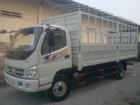 Xe tải Thaco 5 tấn, xe tải Thaco Olin 500b, 5 tấn, Hải Phòng, giá rẻ 0936598883